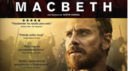 macbeth-m-regne-unit-m-2015-