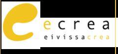 Jornada Eivissa Crea