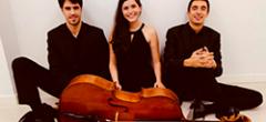 Trio Maressar