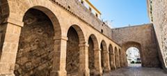 Itinerari Patrimonial